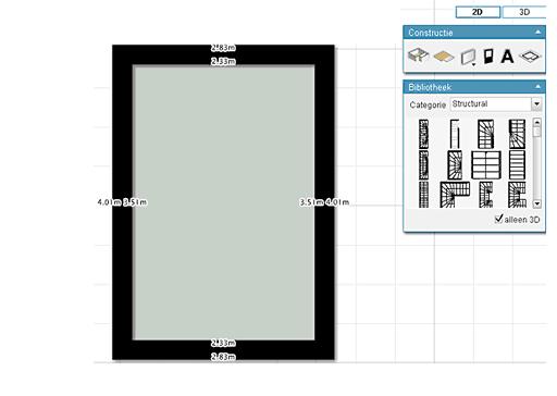 Badkamer ontwerpen - Webwijzer