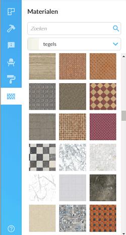 Badkamer Ontwerpen En Inrichten Met Floorplanner Handleiding Webwijzer